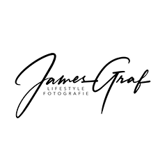 James Graf Lifestyle Fotografie