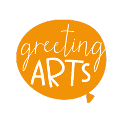 GREETING ARTS