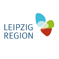 LEIPZIG TRAVEL