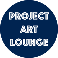 Project Art Lounge