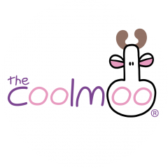 The CoolMoo
