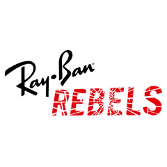RAY-BAN-Rebels