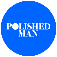 POLISHED MAN