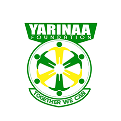 Yarinaa Foundation