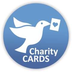 CharityCARDS