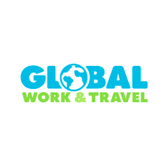Global Work & Travel
