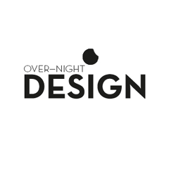 Over-Night-Design