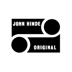 The John Hinde Archive